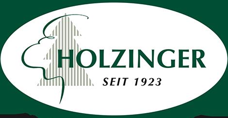 Holzinger Holz